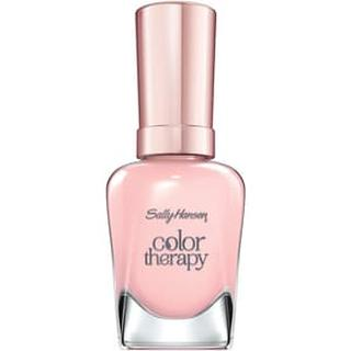 Color Theraphy - Color Theraphy Nagellak