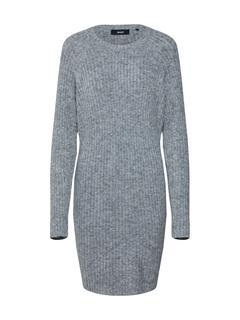 Gebreide jurk 'OBJNONSIA'