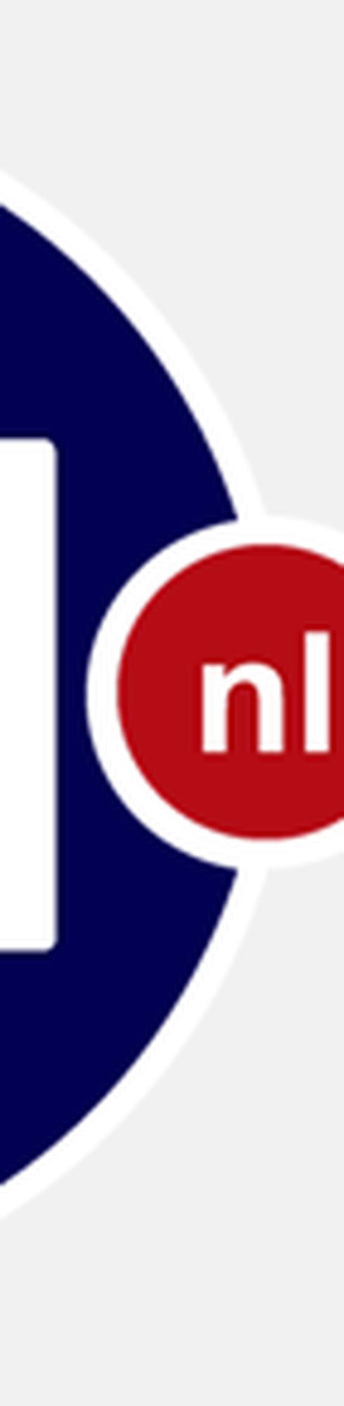 NU.nl neemt fotopersbureau Bruno Press over