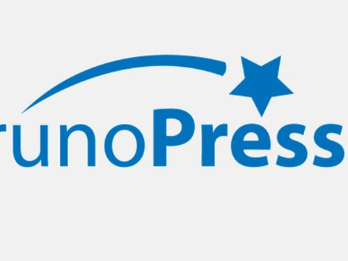 NU.nl neemt fotopersbureau Bruno Press over