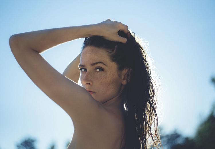 15% korting op bad- en strandmode bij OTTO