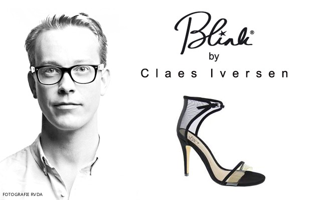 Blink by Claes Iversen zomercollectie