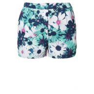 Kardashian Kollection at Lipsy Shorts Wit
