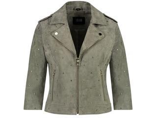 Jacket Paradise - Olive