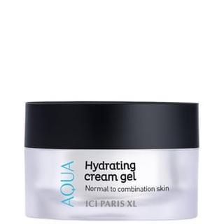 Aqua Aqua Hydraterende Gelcreme - 50 ML