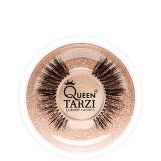 Luxury Lashes - Luxury Lashes Ella 3d Wimpers