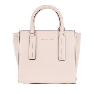 Tote - Alessa Medium Shopping Bag Soft Pink in roze voor dames - Gr. Medium
