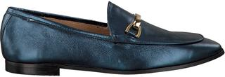 Blauwe Loafers 171173104
