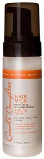 Carol's Daughter Hair Milk Nourishing & Conditioning 173ml Krullend haarmousse