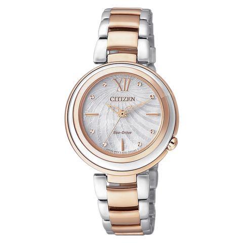 Citizen , horloge, EM0335-51D