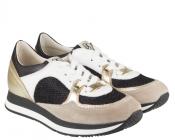 Goedkope Kostprijs Sneaker 3857 Goedkope Koop Grote Korting Outlet Online Winkelen Outlet Met Paypal Online Bestellen Lage Prijs Te Koop v5gSboszEL