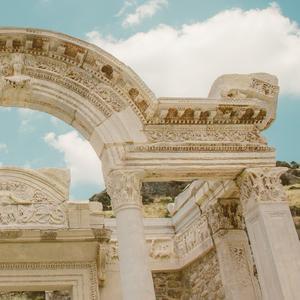 oude Grieken