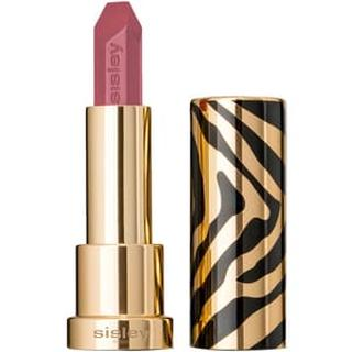 Le Phyto Rouge Le Phyto Rouge Lippenstift