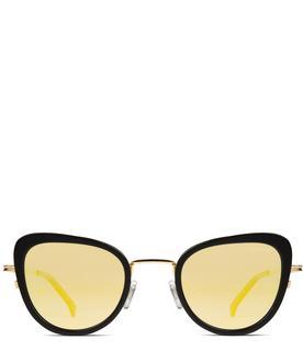 Zonnebrillen Billie Zwart