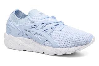 Sneakers Gel Kayano Trainer Knit W by