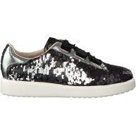 Zwarte 181 Sneakers FEDR
