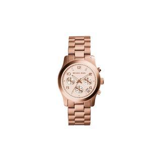 horloge Runway MK5128