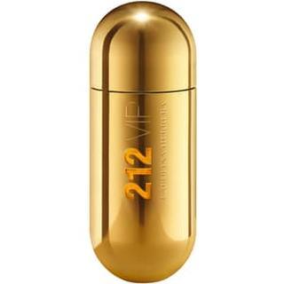 212 Vip 212 Vip Eau de Parfum - 80 ML