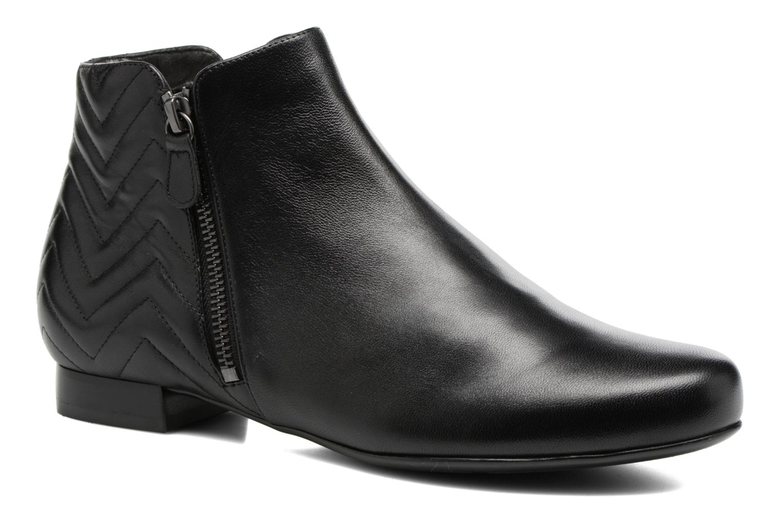Støvler Og Ankel Lou Av 989 Finner Stor Online v0IffCmOt