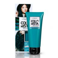 L'Oréal Paris Coloration Colorista Washout 1-2 weken haarkleuring - turquoise