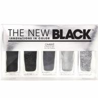 The New Black Original Ombré - Grafitti