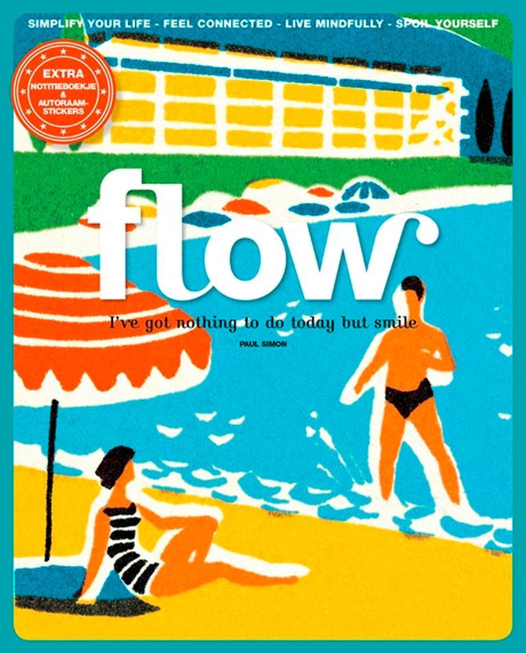Flow 5-2014