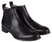 Salg Med Kredittkort Siste Ankel Boots Dm14 3XPm5