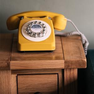 minderen met je telefoon