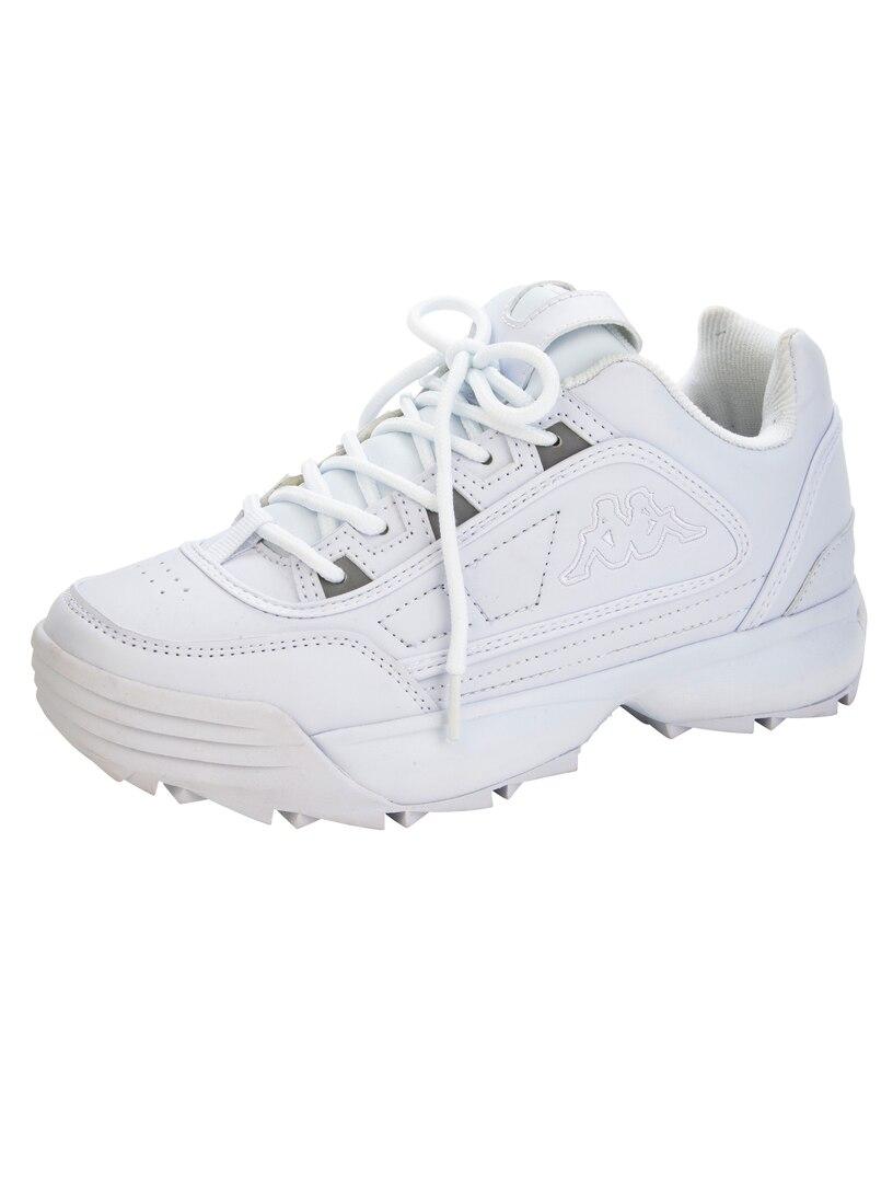 837d692d256 Dames sneakers online kopen | Fashionchick.nl | Trends 2019