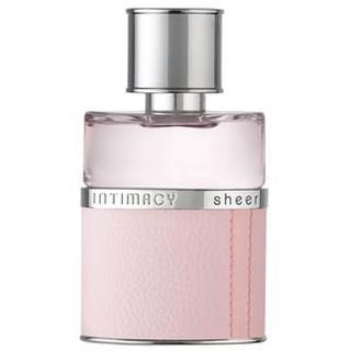 Sheer - Sheer Eau de Parfum - 30 ML