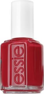 apertitif 59 - rood - nagellak