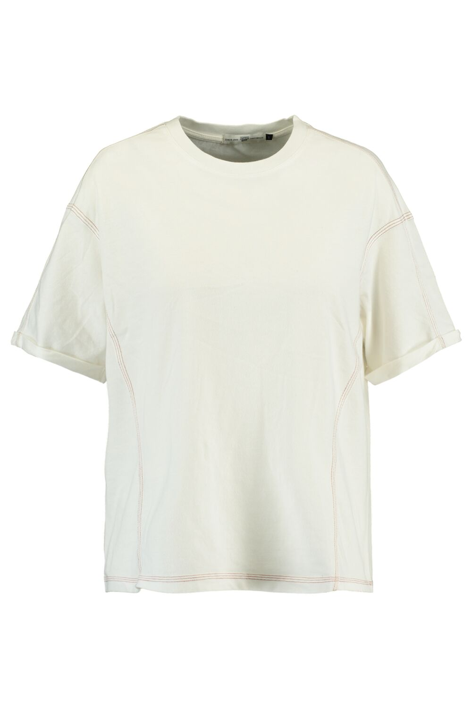 Dames Estelle Today Wit T America shirt shdBtCQrxo