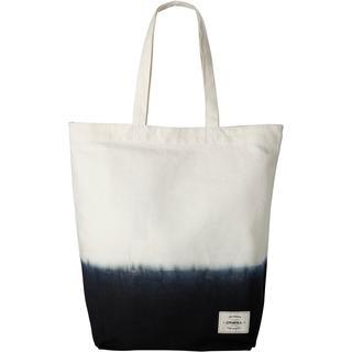 Sunrise Beach Bag Zwart Tassen & Rugzakken