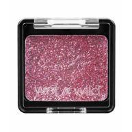 Wet 'n Wild Color Icon Glitter Single Eyeshadow - Groupie