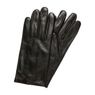 Vero Moda Leren Handschoenen