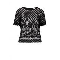 Saint Tropez P1359 T-shirt