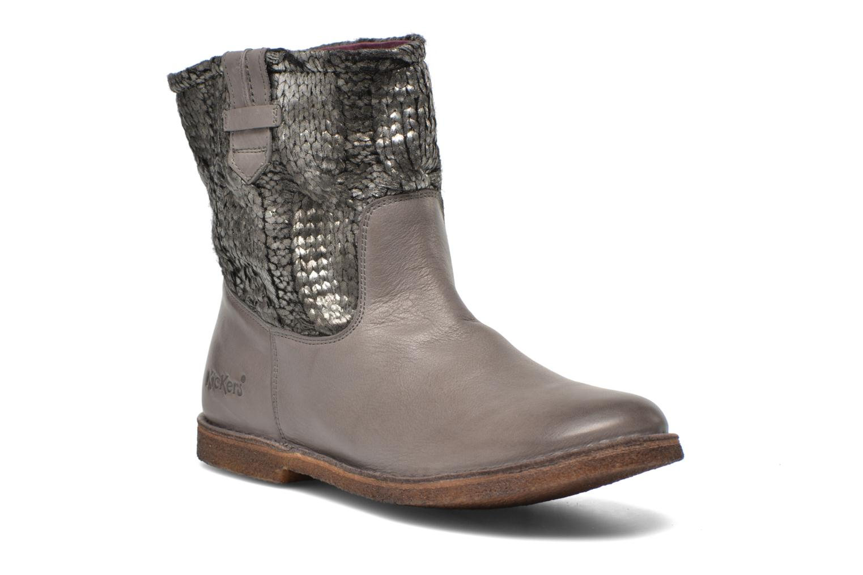 Boots en enkellaarsjes cresson by Kortingen Te Koop Gratis Verzending Deals verbazingwekkend UEgzhmYp