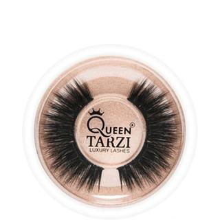 Luxury Lashes Luxury Lashes Diva 3d Wimpers