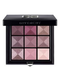 Le Prismissime - Limited Edition oogschaduw palette