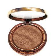 3d bronzing powder light colour perfection