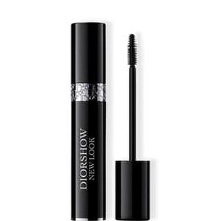 show New Look - show New Look Mascara Lash Multiplying Effect