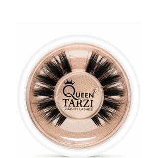 Luxury Lashes - Luxury Lashes Rose 3d Wimpers