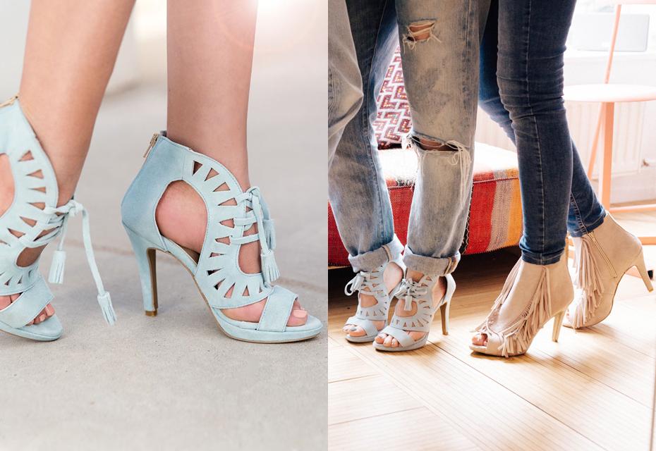 FC schoenen beeld 4
