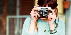 Fotorolletje