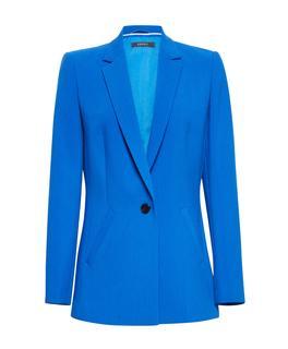 Blazer Blauw 039EO1G003