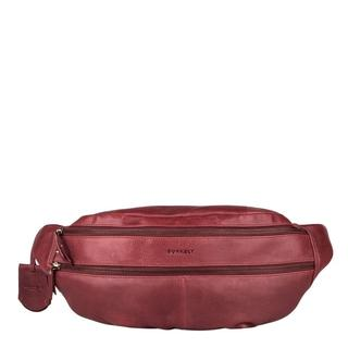 Craft Caily Oversized Bumbag - Rood