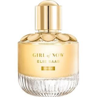 Girl Of Now Shine - Girl Of Now Shine Eau de Parfum - 50 ML