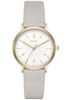 NY2507 Minetta horloge