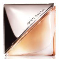 Calvin Klein Reveal Eau de Parfum (EdP) 30 ml