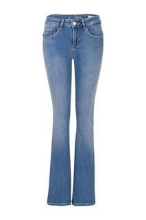 Jeans flared 'Felize' 32''